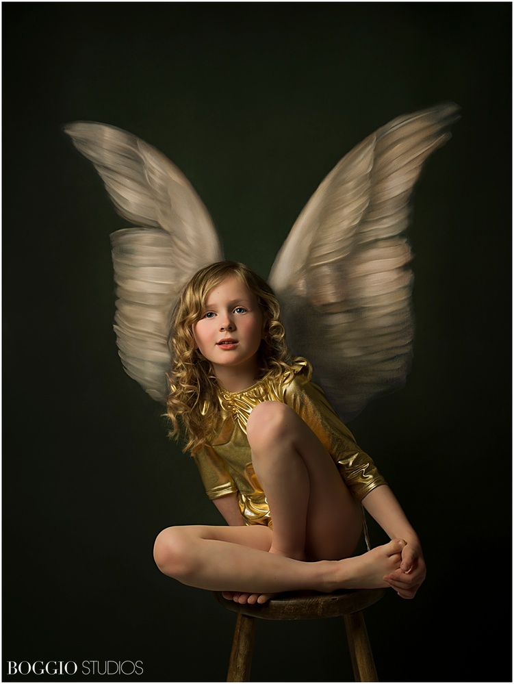 luxury-fine-art-studio-shoots-for-children
