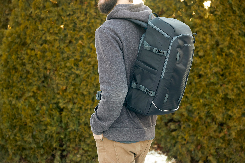 tenba camera backpack Online