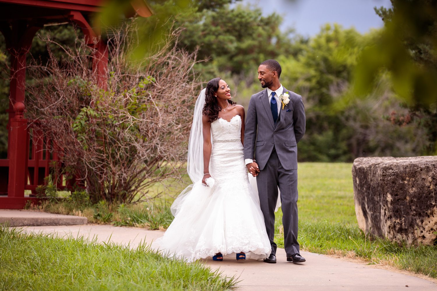 The Complete Guide to Wedding Photography Pricing: Part 1