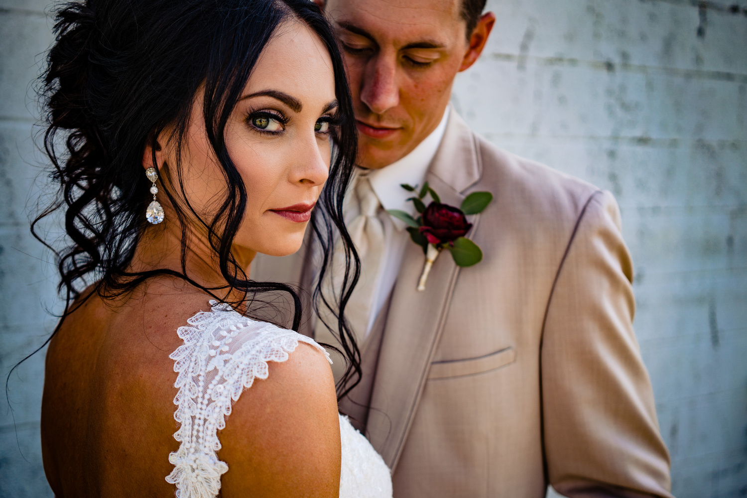seven reasons why the sony a7 iii is the best wedding photography