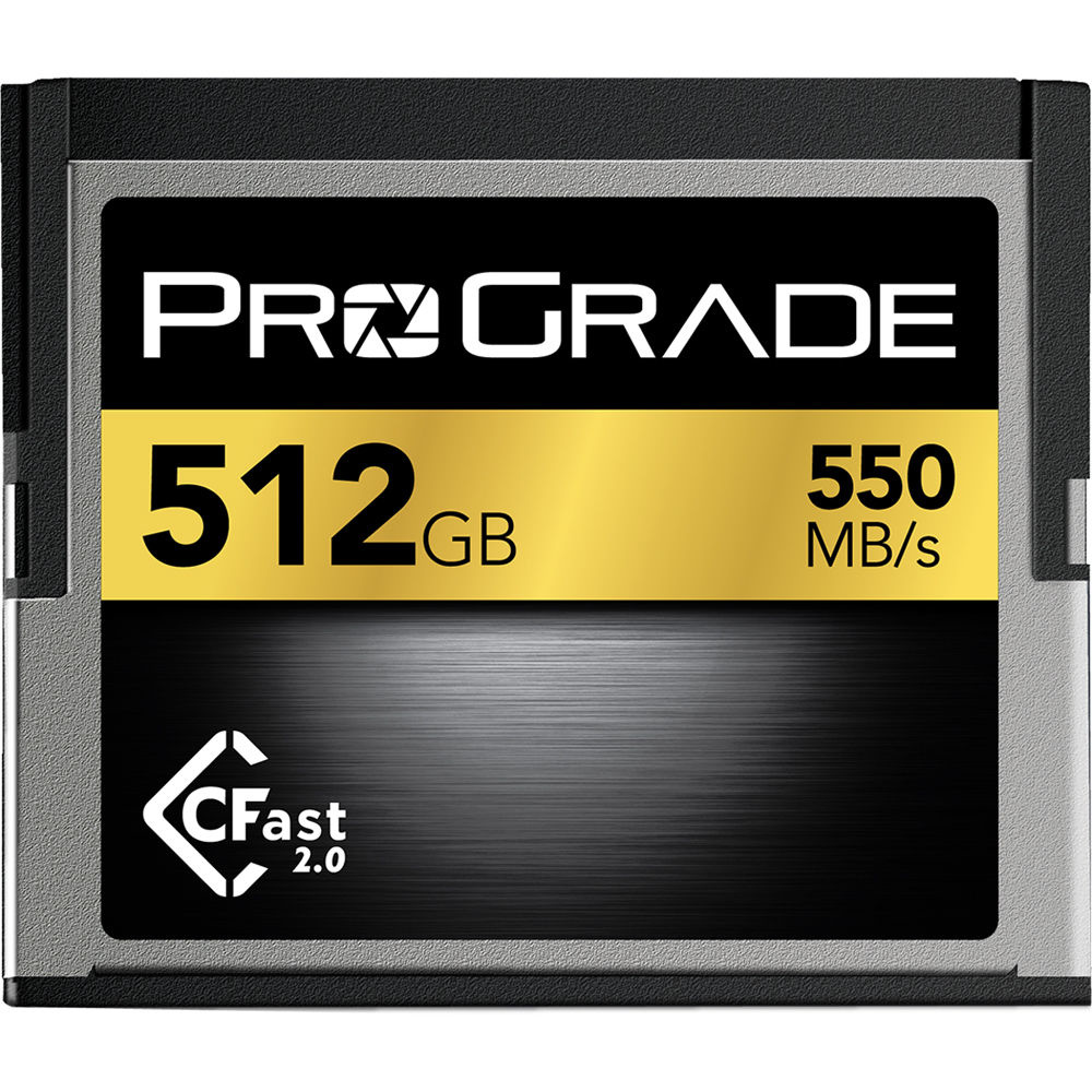 memory cards for professionals fstoppers reviews the