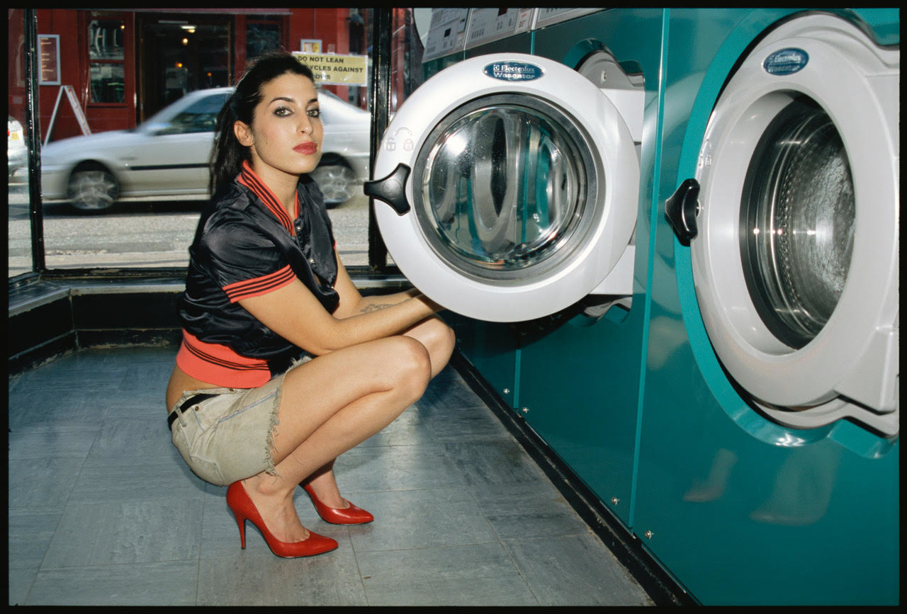 amy-winehouse-diane-patrice-hasselblad-v