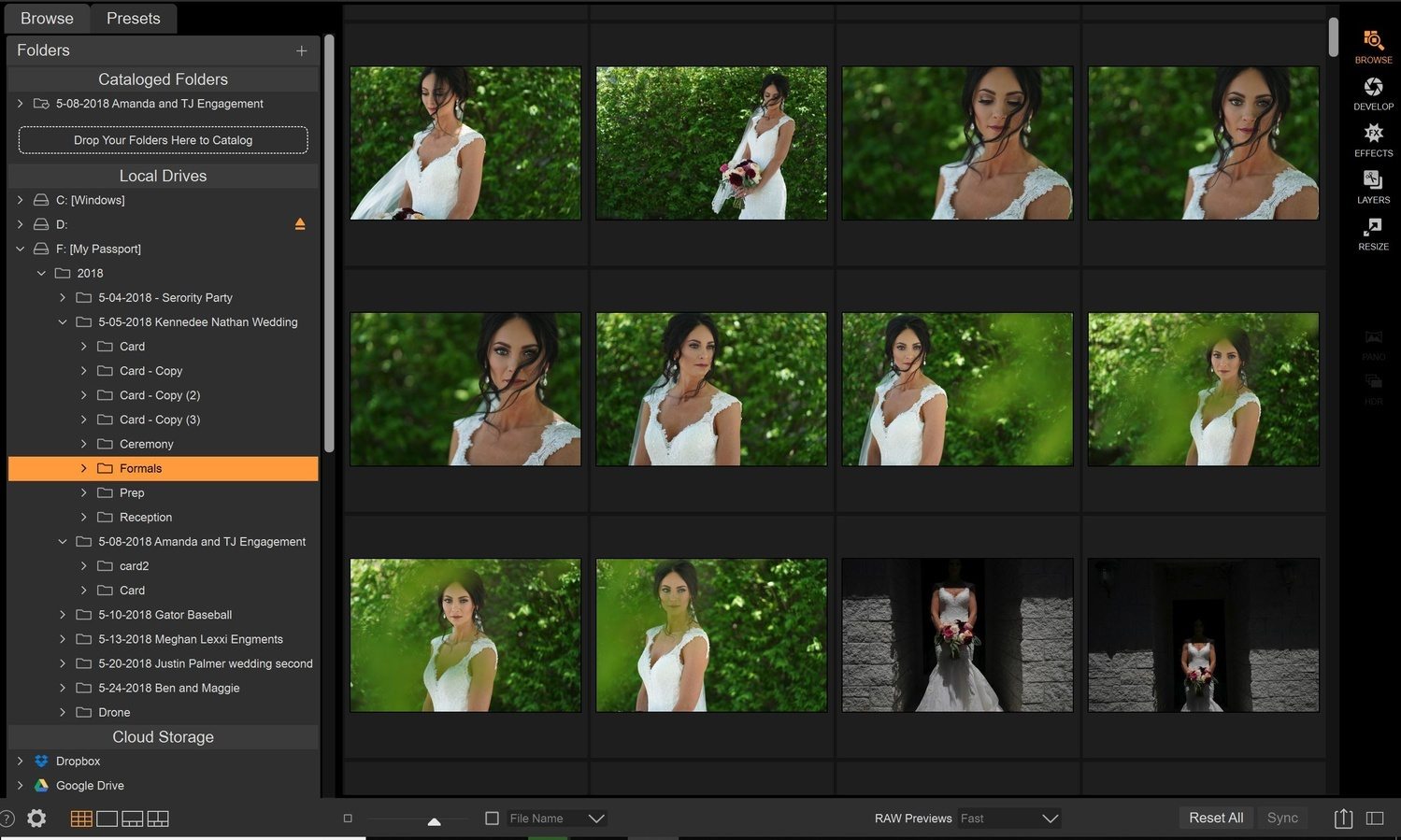 Five Features Missing From Lightroom That Are Found in ON1