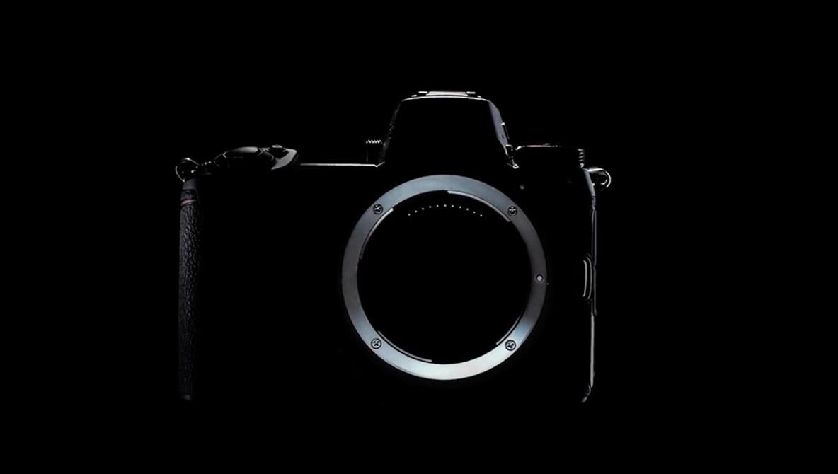 Rumors Recap: Nikon Z, Canon Full Frame Mirrorless, Sony a7s