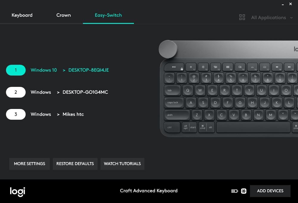 A Keyboard Designed for Creatives: Fstoppers Reviews the Logitech