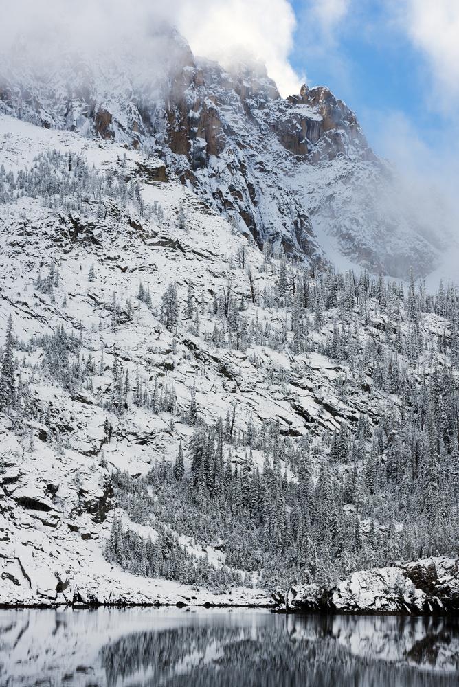 idaho-alpine-lake-photograph-tim-behuniak