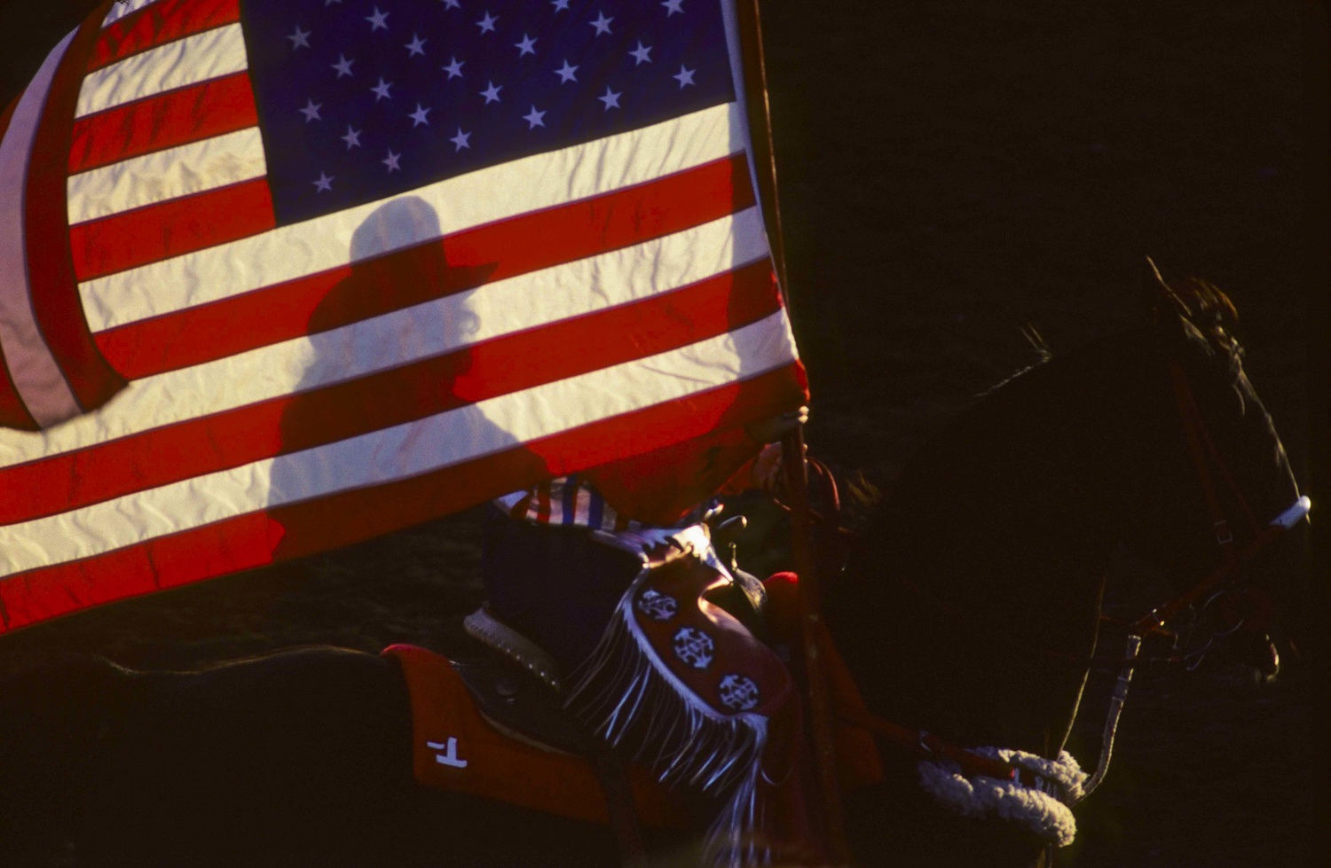 patrick-cone-photograph-american-flag