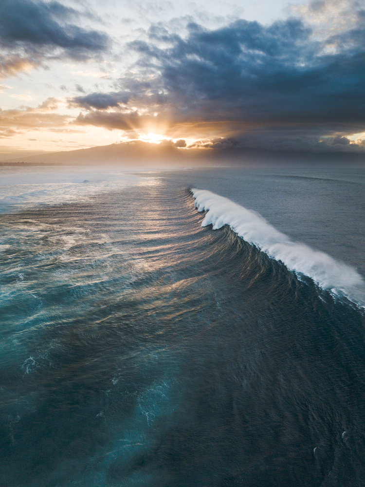 matt-mcdonald-photograph-wave