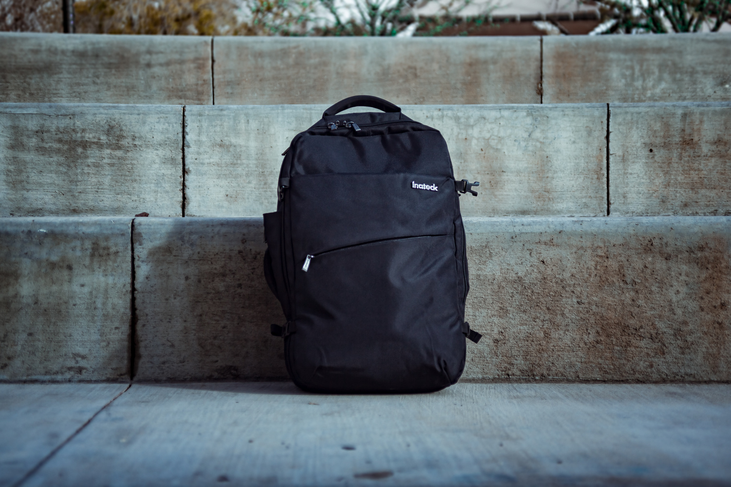 c613dfaada7b Fstoppers Reviews the Inateck 35L Backpack | Fstoppers