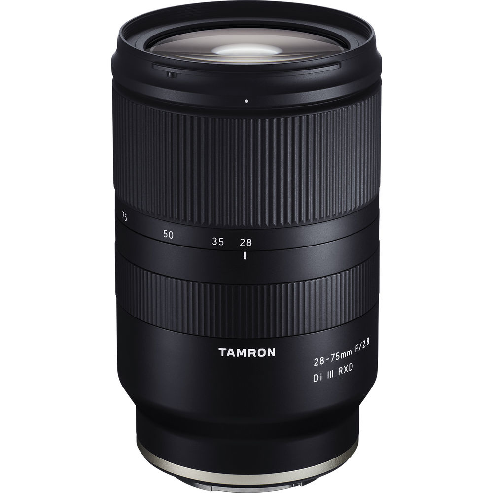 tamron-28mm-75mm-f2.8-sony-lens-review
