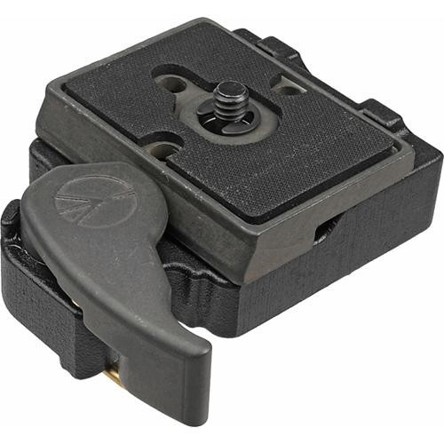 manfrotto-323-rc2-quick-release-adapter