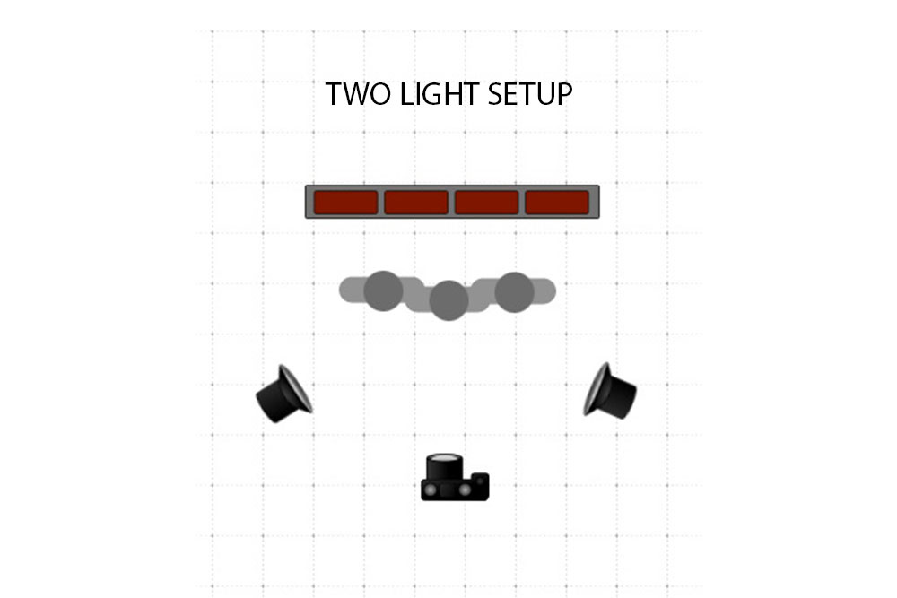 Astonishing Stop Using Your Iphone Camera Flash And Try This Easy Hack Instead Wiring Digital Resources Bletukbiperorg