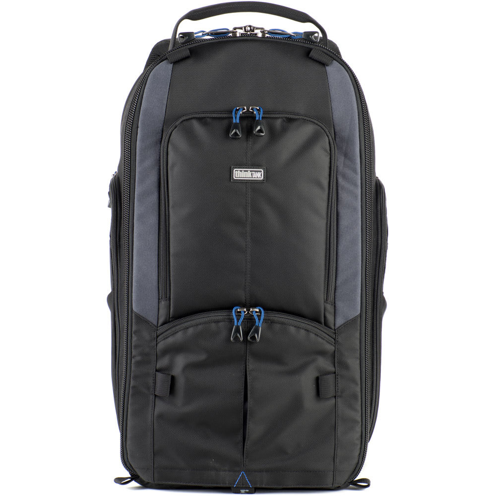 best-gimbal-camera-backpack