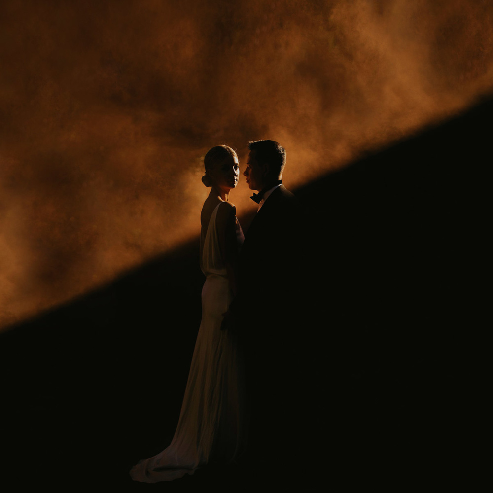 Best Wedding Photographers.The Winners Of 2018 S International Wedding Photographer Of The Year