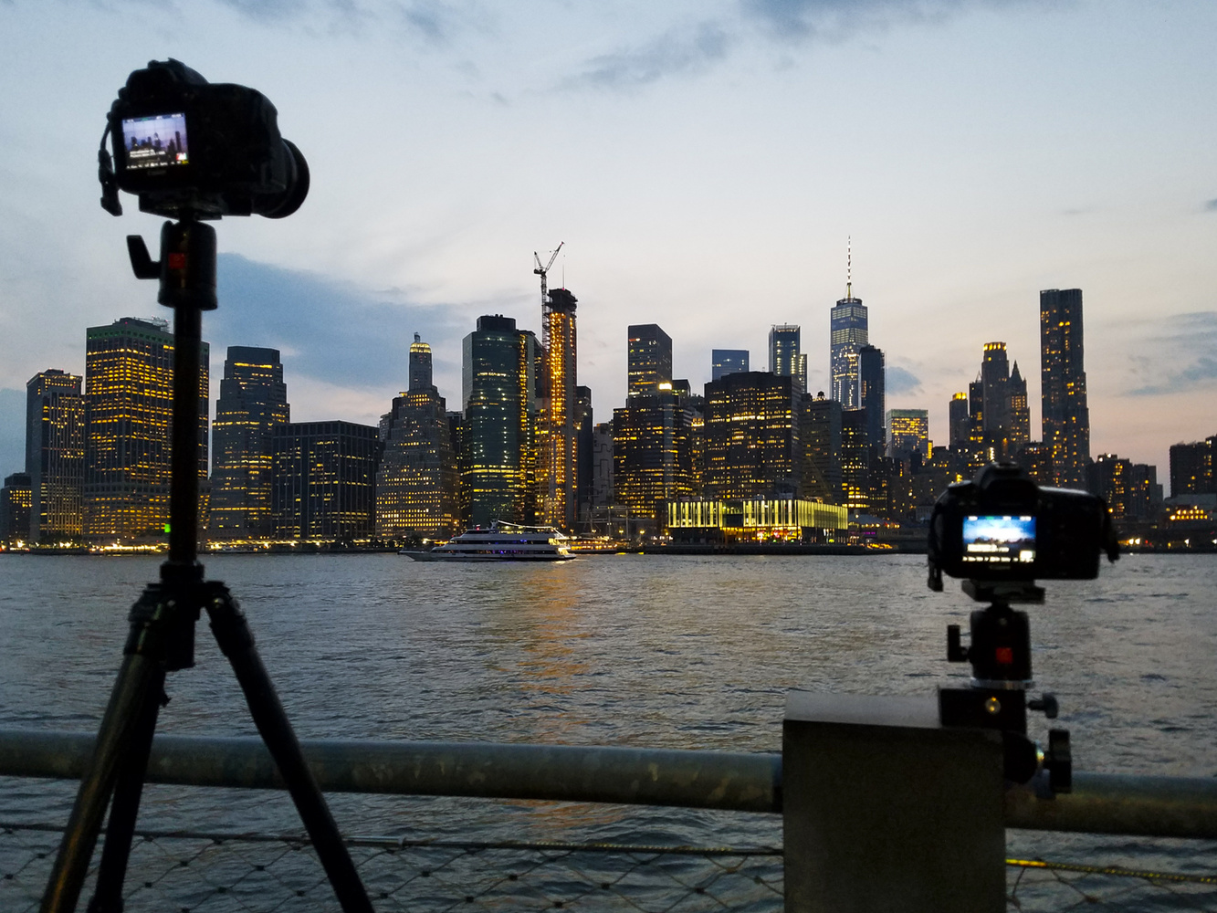 Old Is Gold: Ten Reasons Why You Should Buy a Canon 6D, the Best