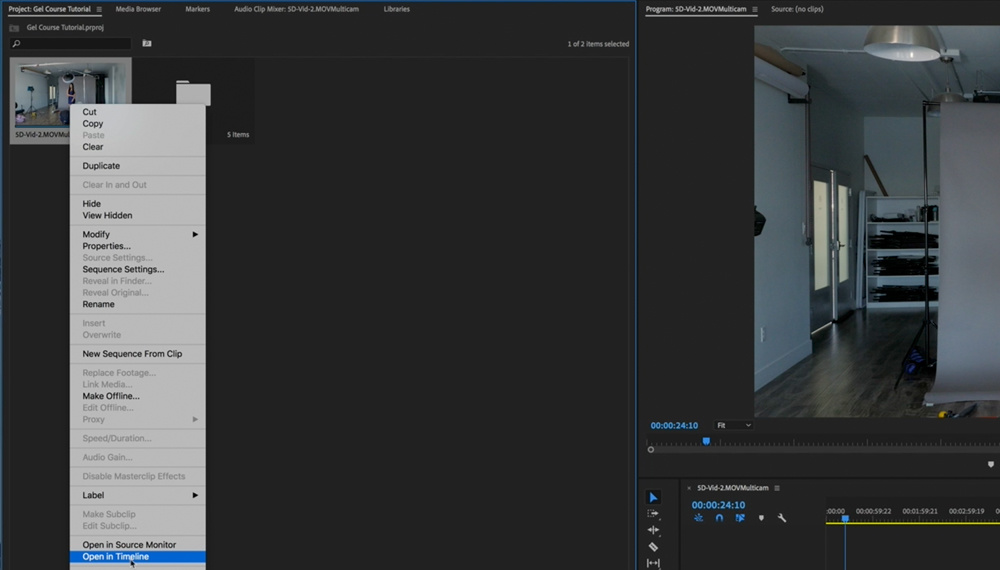 adobe-premiere-pro-open-in-timeline