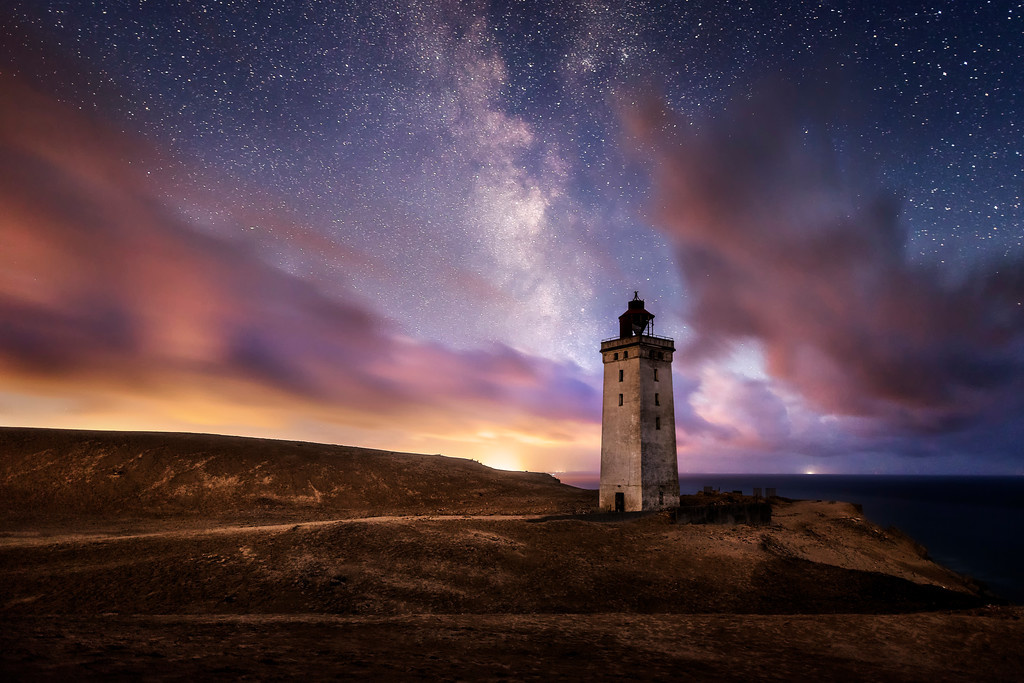 Rediscovering Photography On Summer >> Can T Go To Epic Locations Rediscovering The Passion For Local