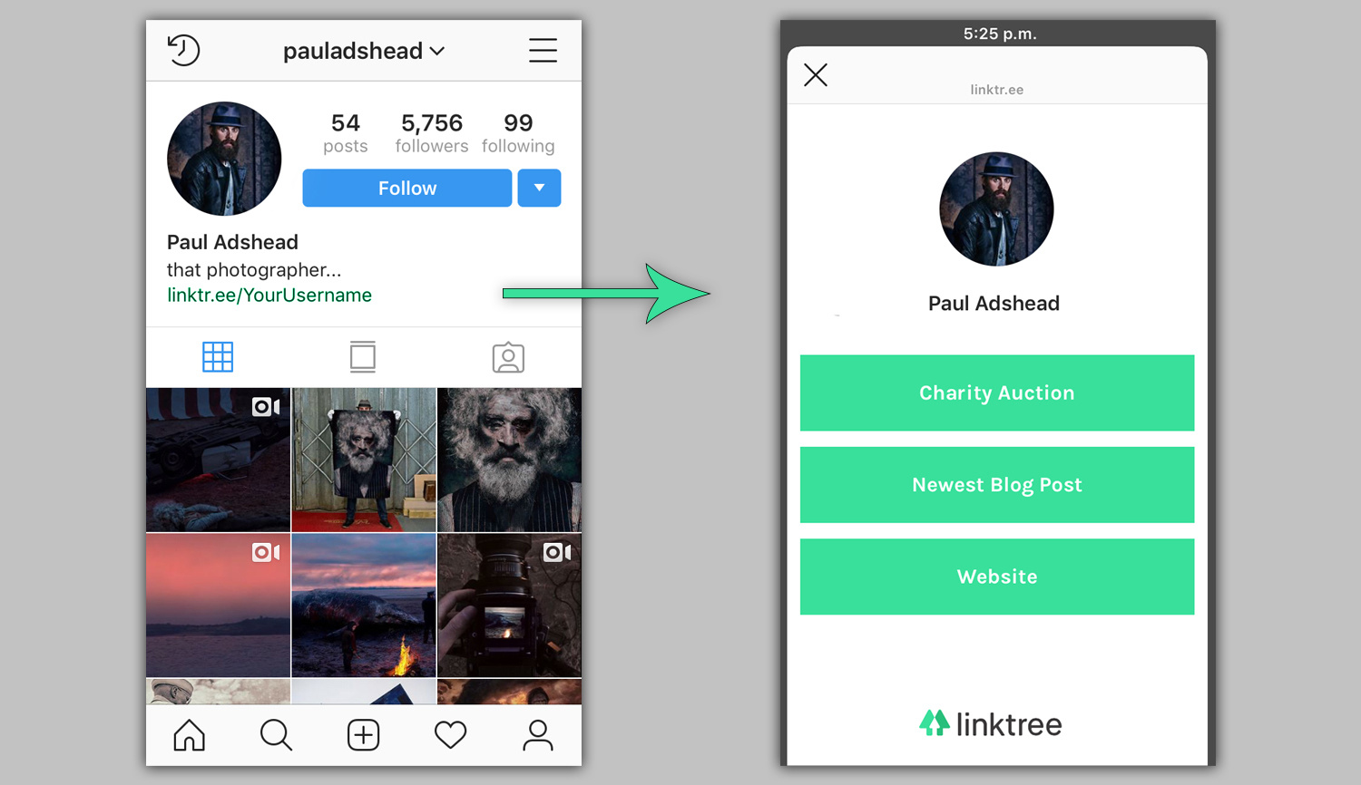 The Instagram 'Tricks' You Should and Shouldn't Be Doing
