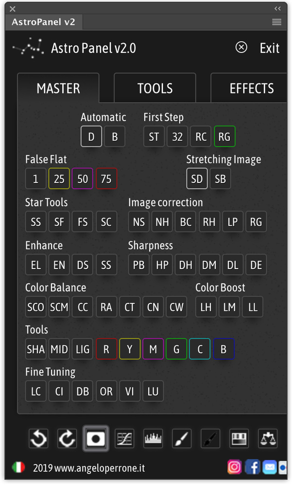 Fstoppers Reviews a Photoshop Plug-in That Will Dramatically Improve
