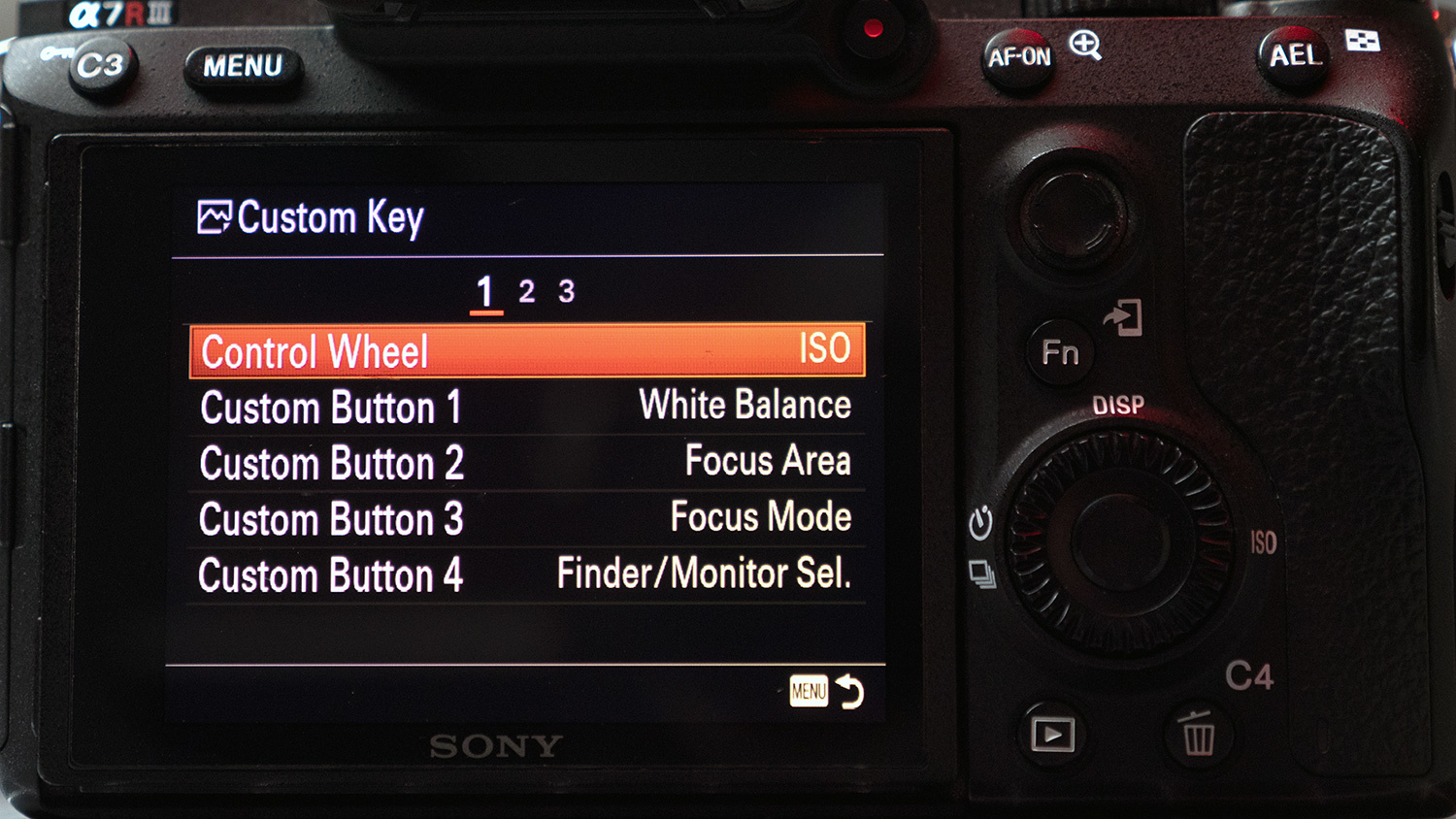 Three Custom Settings I Always Use With Sony Cameras | Fstoppers