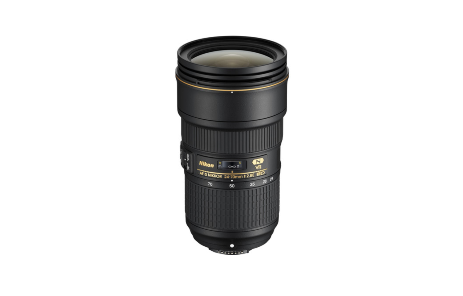 The Must Have Lens For Anyone Starting Out as a Professional
