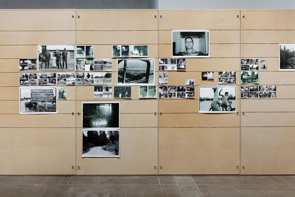 Three Things I Learned About Photography From Exhibition Of