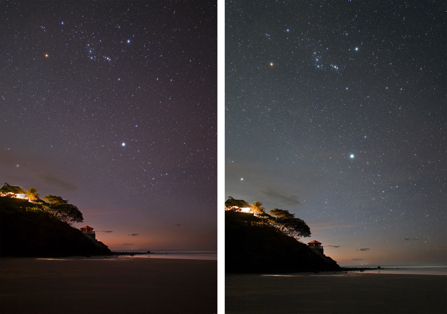 Are You Ready for the Summer Milky Way? | Fstoppers