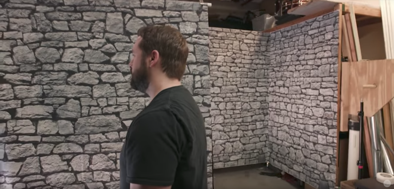 DIY Filmmaking: How to Get the Game of Thrones Look on a Budget