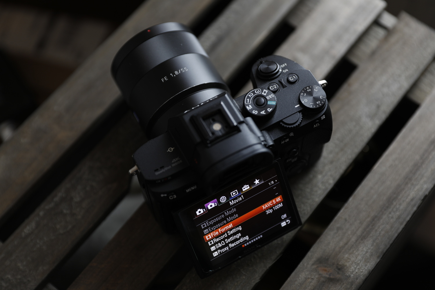 The Sony a7S III: Destined to Disappoint? | Fstoppers
