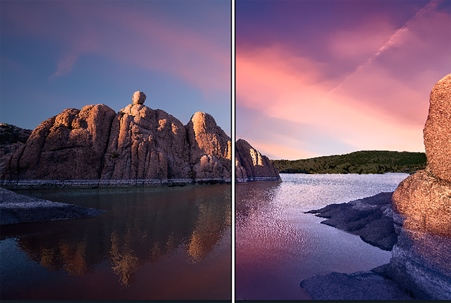 Fstoppers Reviews Topaz Adjust AI: Does AI Really Help With Editing