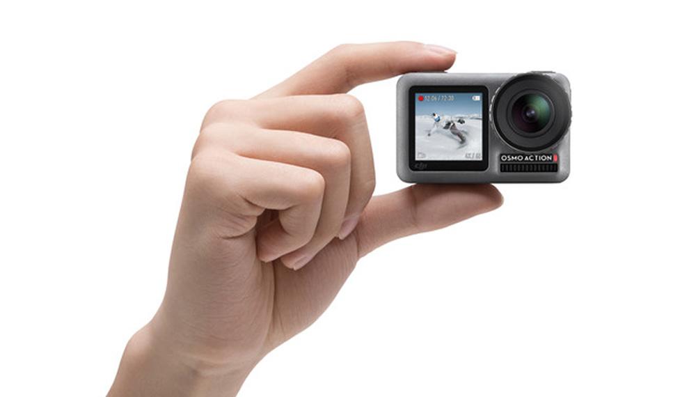 dji-osmo-action-cinematography-tutorial