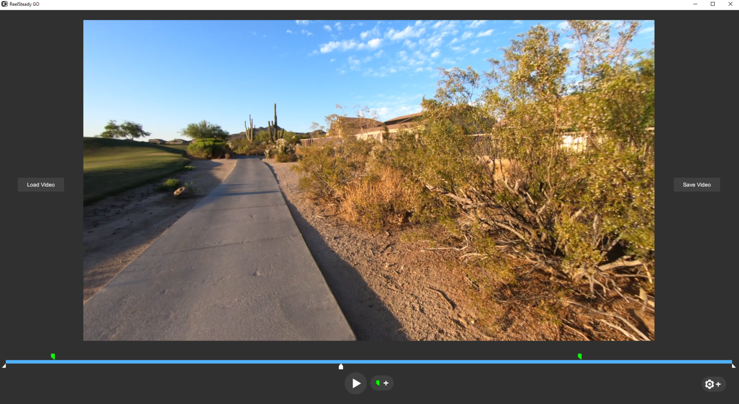 The Best Way to Stabilize Your GoPro Hero's Footage   Fstoppers