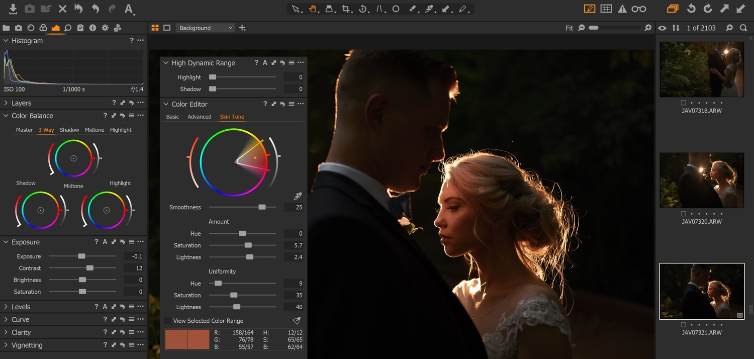 5 Changes Adobe Needs to Make to Lightroom Before They Start