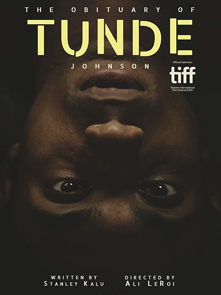 tunde-johnson-film-poster