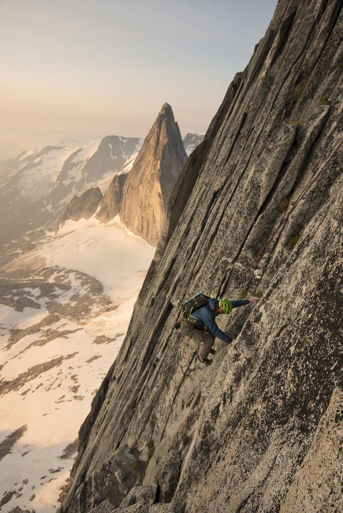 ted-hesser-alpine-climbing-image