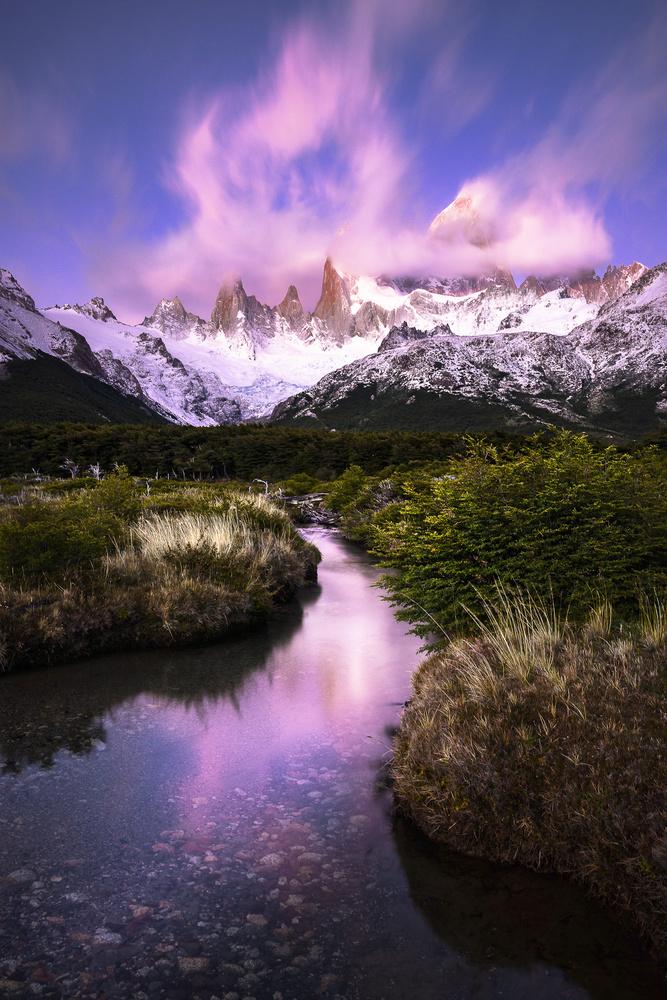 ted-hesser-patagonia-landscape