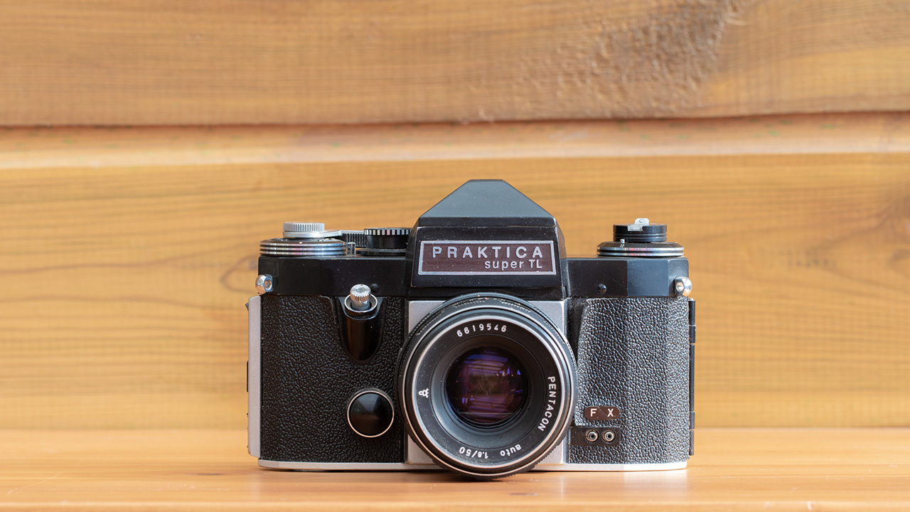 There is nothing wrong of shooting manual, just like it is perfectly alright to use aperture and shutter priority. Ignoring these possibilities is like keep shooting with the first cameras that had a light meter.