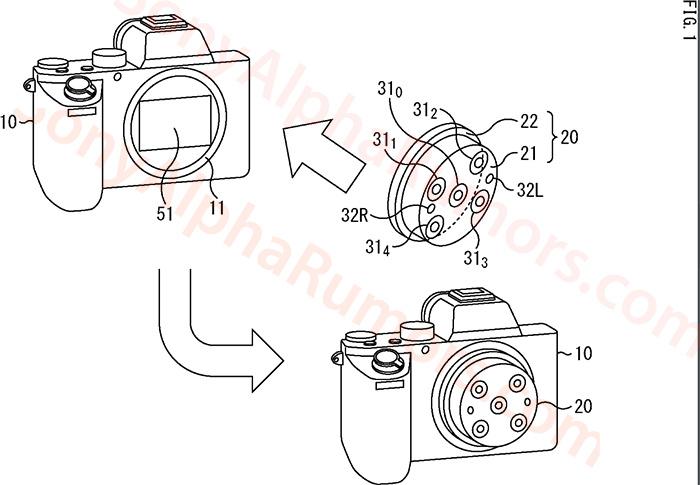 weldex wiring diagram sony camera wire diagram wiring diagram data  sony camera wire diagram wiring