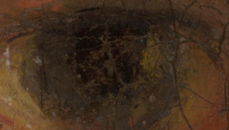 Rembrandt by Rijksmuseum