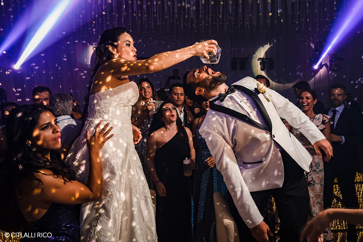 wedding lightroom presets after 1