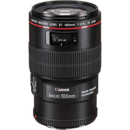 best canon hidden gem lenses 5