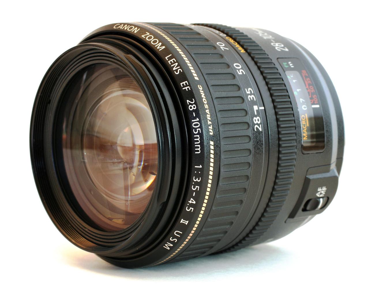 best canon hidden gem lenses 6