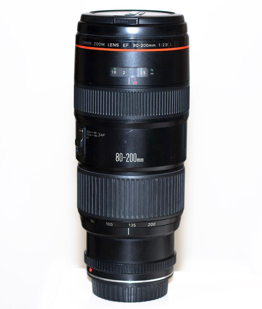 best canon hidden gem lenses 7