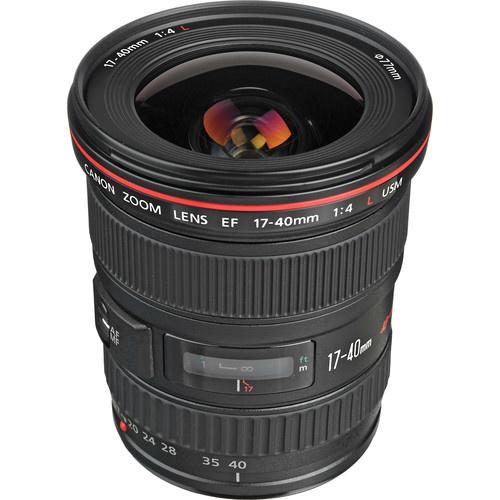 best canon hidden gem lenses 8