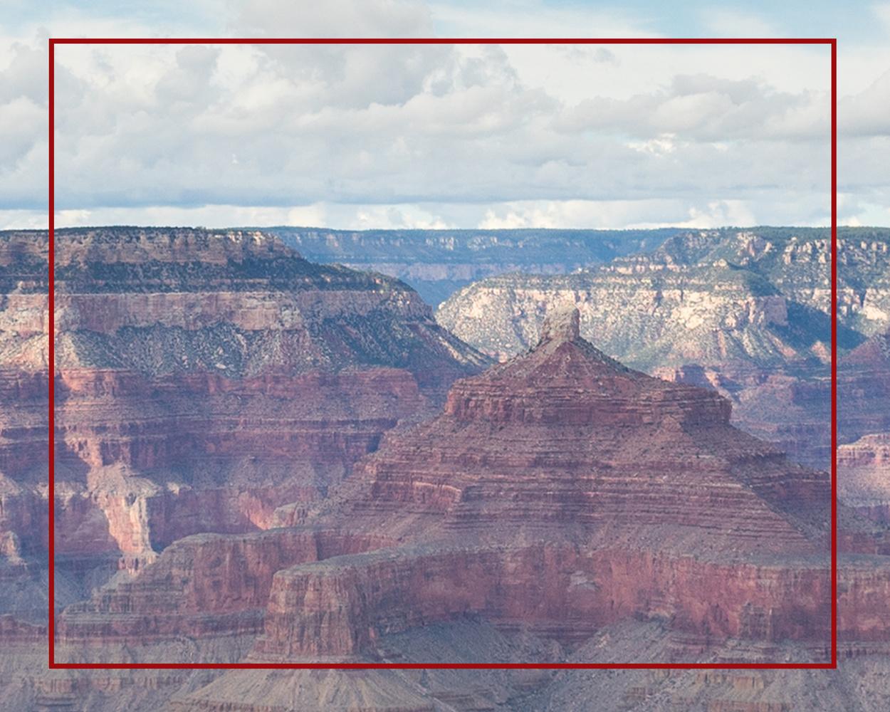 grand canyon stitch crop copy