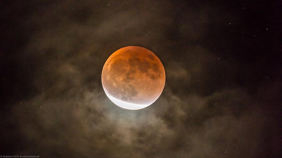 moon-in-clouds.jpg