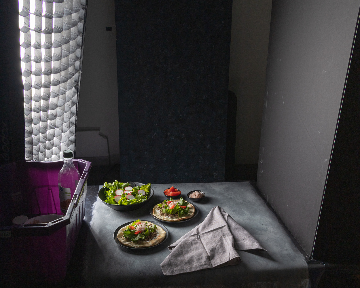 3 Things To Unlearn When Shooting Editorial and Lifestyle Food Images 36