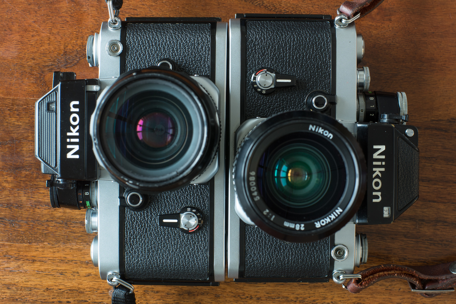 I Just Let Go of Half My Gear and I Feel Great: 3 Reasons You Should Thin Out Your Collection. 11