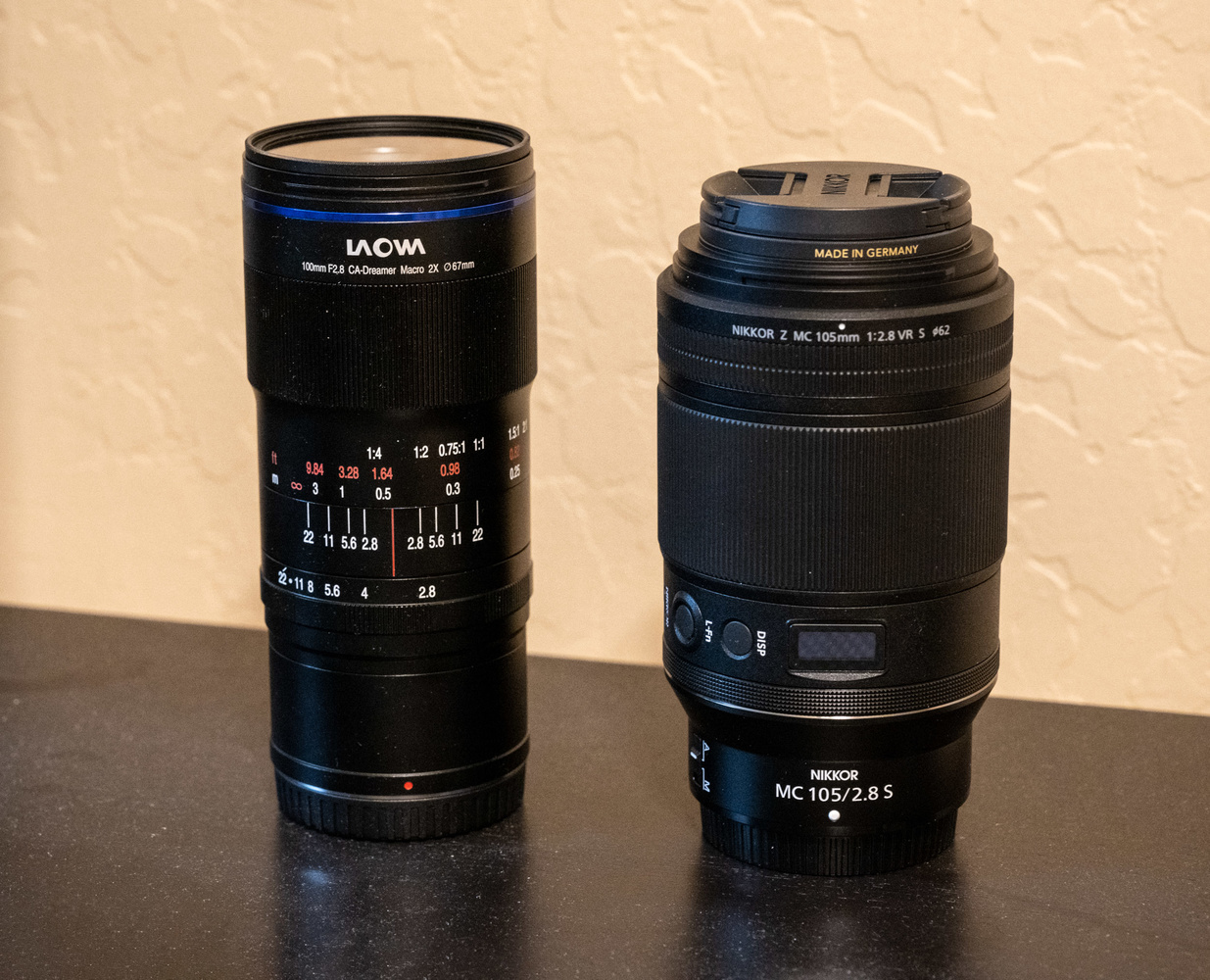 2x Macro at Half the Price: Fstoppers Reviews Laowa's 100mm f/2.8 Macro Lens 66