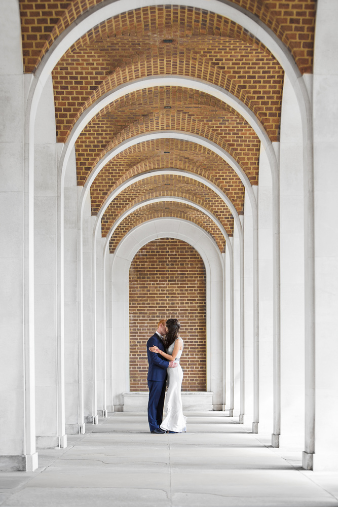How to Pick the Right Wedding Photographer: 7 Tips You Should Know 1